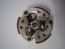 CLUTCH COMPLETE 3 weights Modell SPECIAL