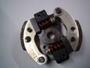 CLUTCH COMPLETE 2 weights Modell SPECIAL
